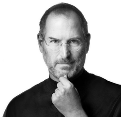 How to Become the Best Presenter like Steve Jobs!