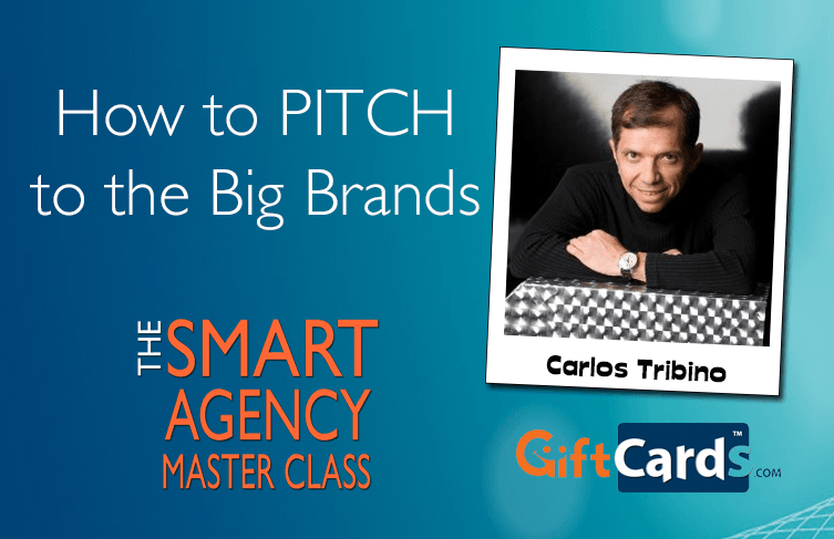 What You Need to Make Your Business a Big Brand Agency
