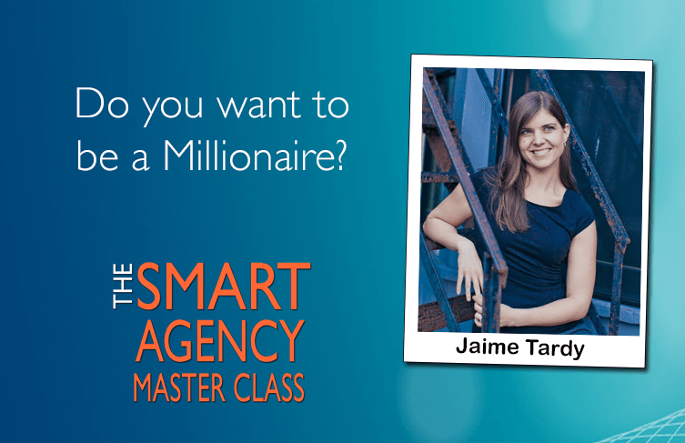 Learn How to Grow Your Business Like A Millionaire