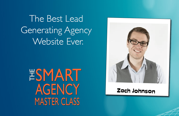 Converting Leads:What's the BEST converting Website Home Page?