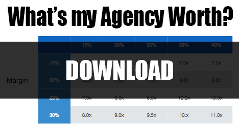 Sell Your Agency: Best Way to Sell Your Agency and Get What It's Worth