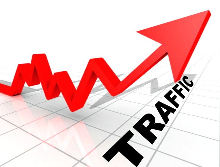 How to Convert Leads Into Client Opportunities with 3 Types of Traffic