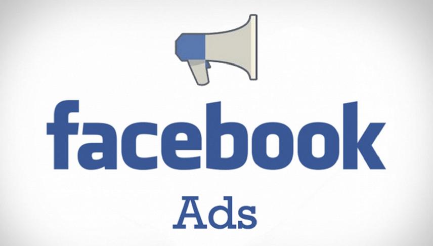 Facebook marketing ads scaling