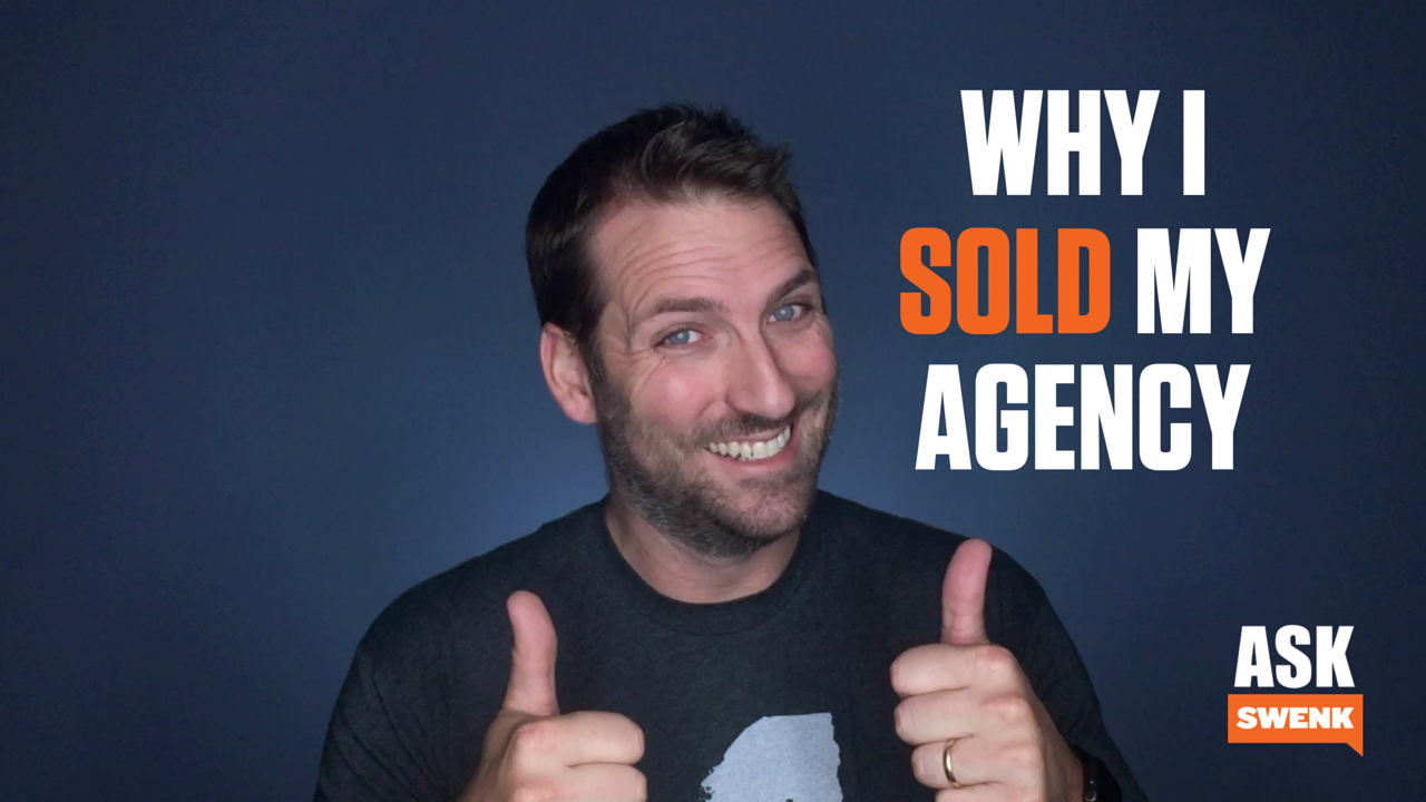 SELL DIGITAL AGENCY