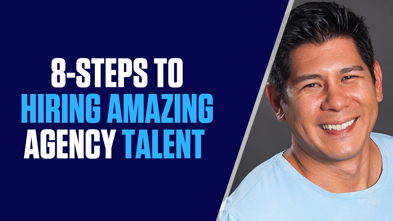 8-steps to hiring