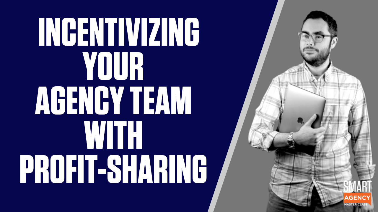profit-sharing