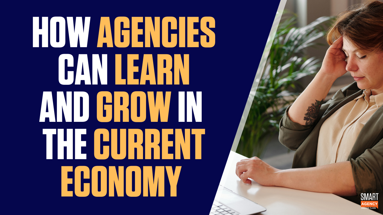 learn and grow economy