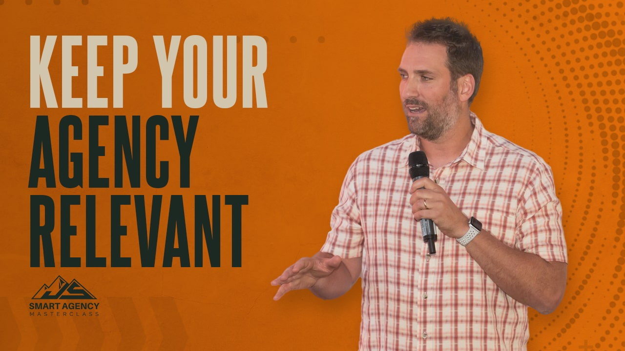 Keep your agency relevant-min